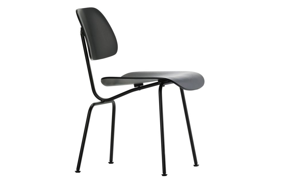 DCM Dining Chair by Vitra
