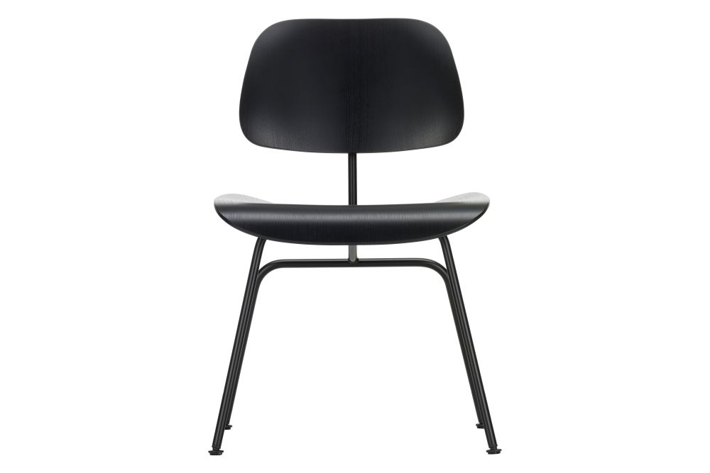 https://res.cloudinary.com/clippings/image/upload/t_big/dpr_auto,f_auto,w_auto/v1562676788/products/dcm-vitra-charles-ray-eames-clippings-11258498.jpg
