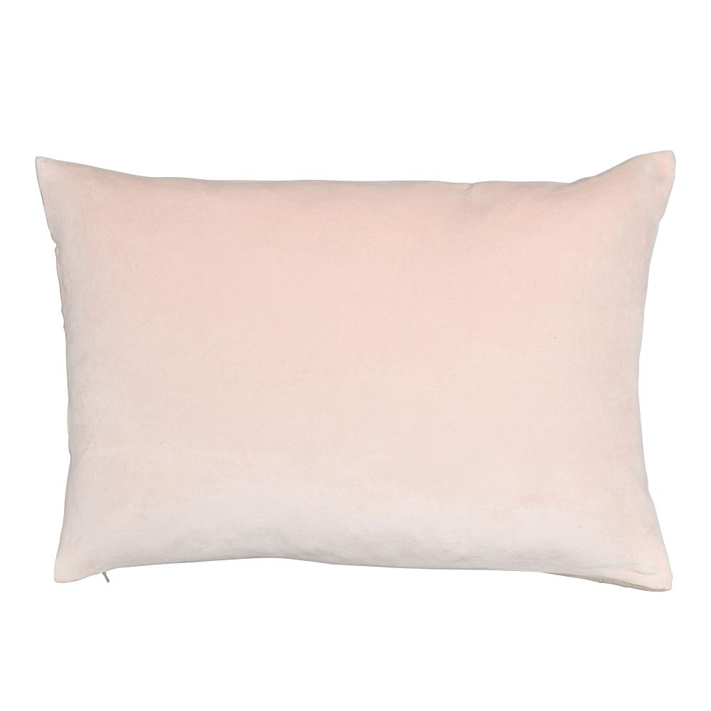 https://res.cloudinary.com/clippings/image/upload/t_big/dpr_auto,f_auto,w_auto/v1562678001/products/velvet-linen-cushion-nude-niki-jones-niki-jones-clippings-11258506.jpg