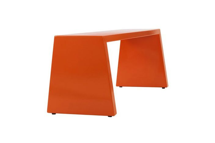 RAL 3015,Jennifer Newman,Breakout & Cafe Chairs,orange,table