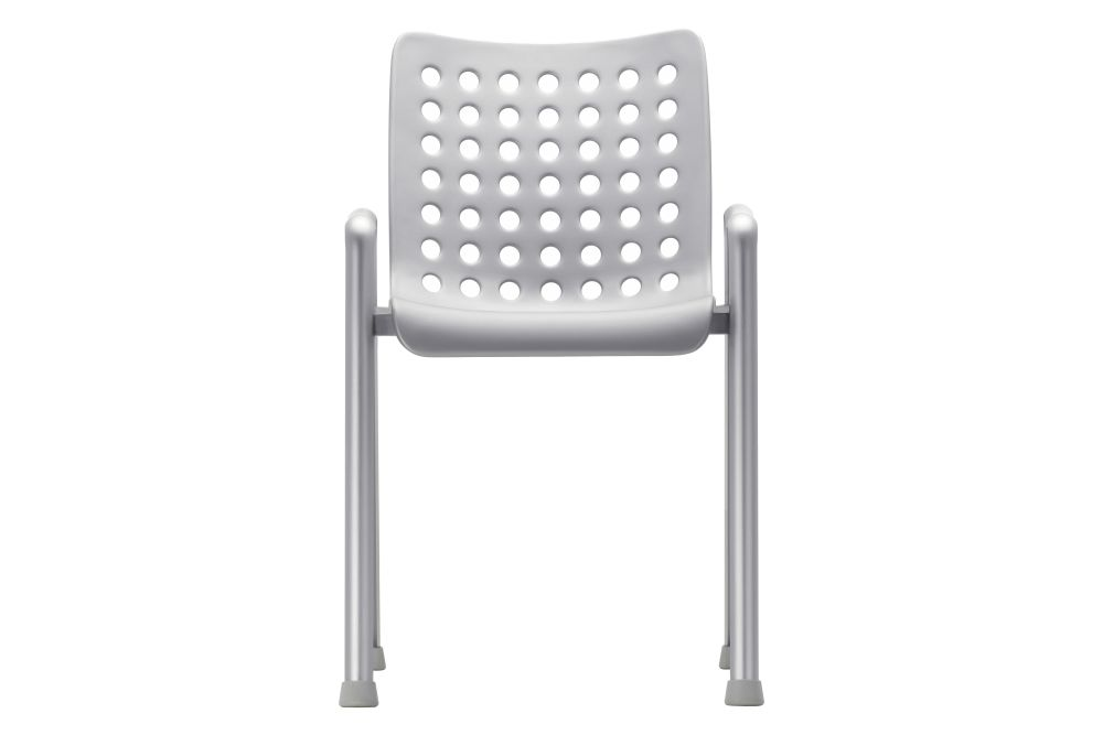 Vitra,Outdoor Chairs,chair,furniture