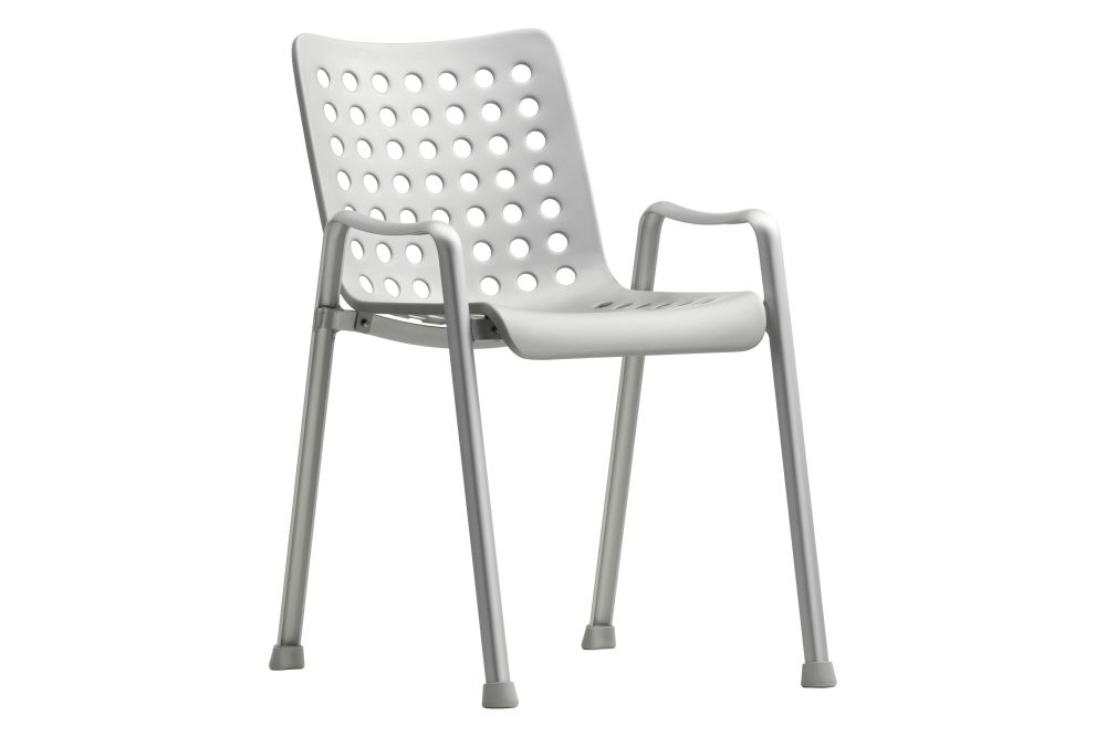 https://res.cloudinary.com/clippings/image/upload/t_big/dpr_auto,f_auto,w_auto/v1562678880/products/landi-dining-chair-vitra-hans-coray-clippings-11258515.jpg