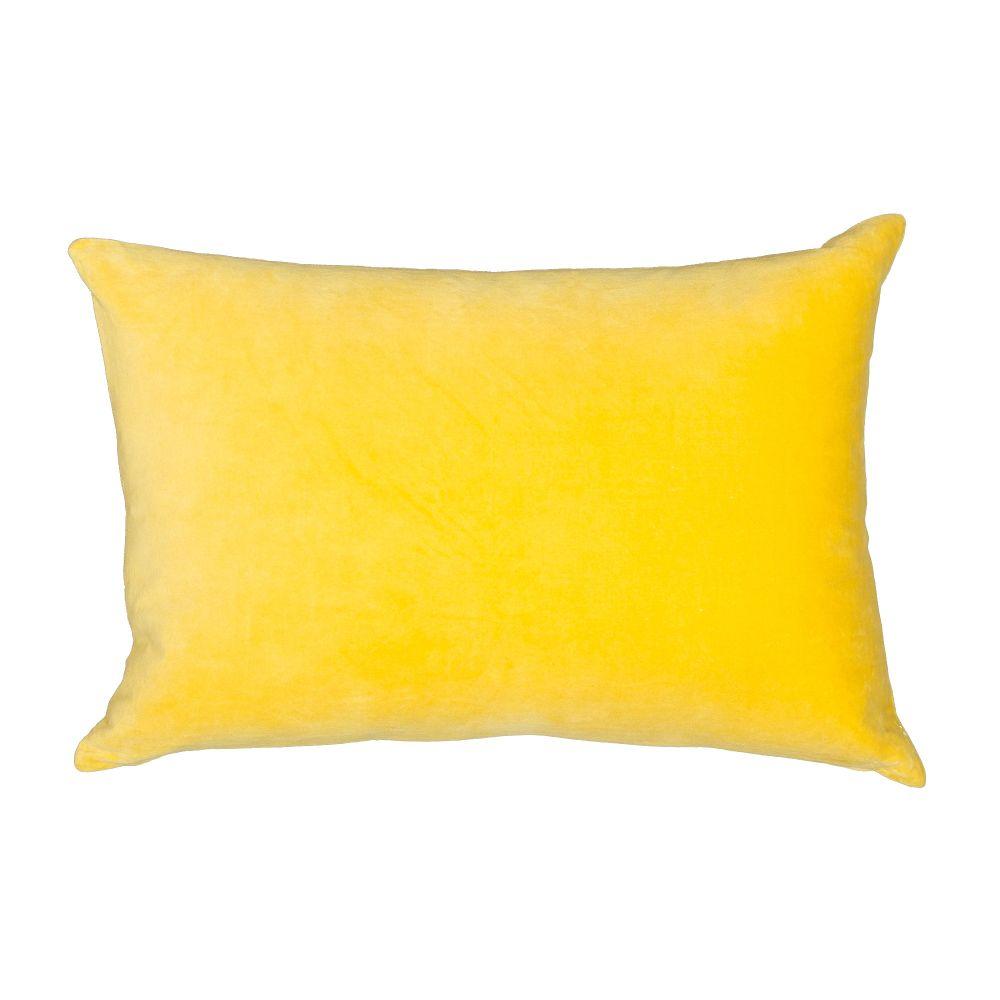 https://res.cloudinary.com/clippings/image/upload/t_big/dpr_auto,f_auto,w_auto/v1562679612/products/velvet-linen-cushion-nude-niki-jones-niki-jones-clippings-11258519.jpg