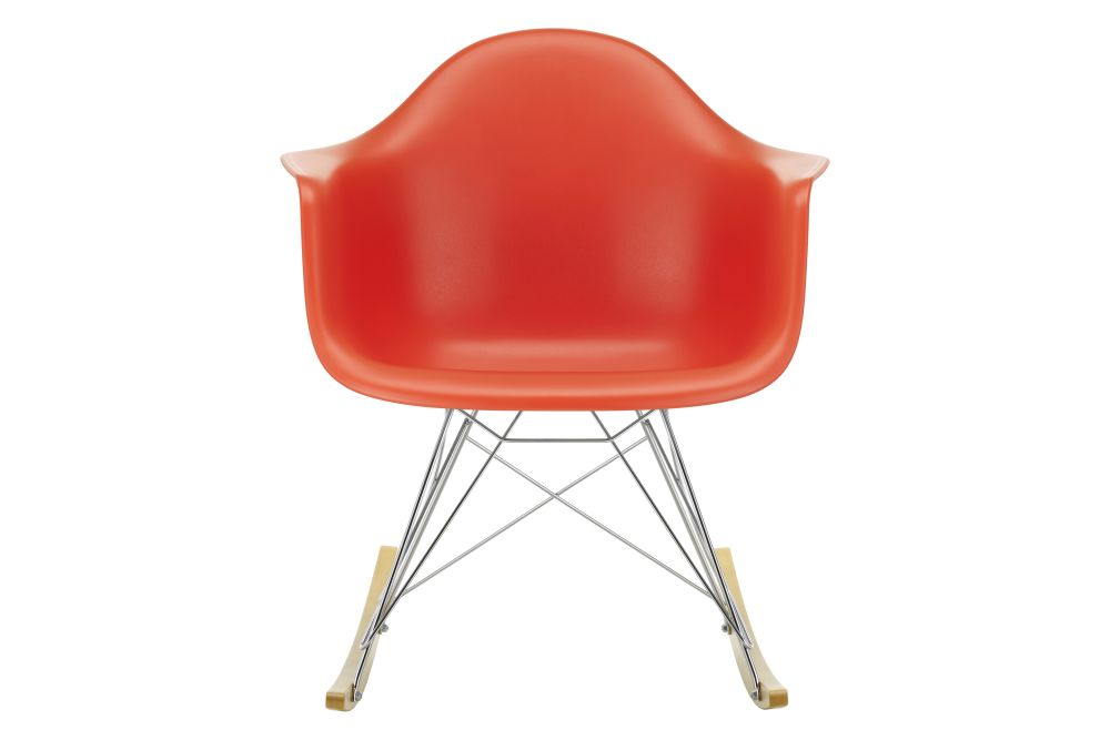https://res.cloudinary.com/clippings/image/upload/t_big/dpr_auto,f_auto,w_auto/v1562683309/products/rar-rocking-armchair-vitra-charles-ray-eames-clippings-11258557.jpg