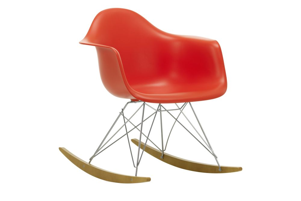 https://res.cloudinary.com/clippings/image/upload/t_big/dpr_auto,f_auto,w_auto/v1562683310/products/rar-rocking-armchair-vitra-charles-ray-eames-clippings-11258558.jpg