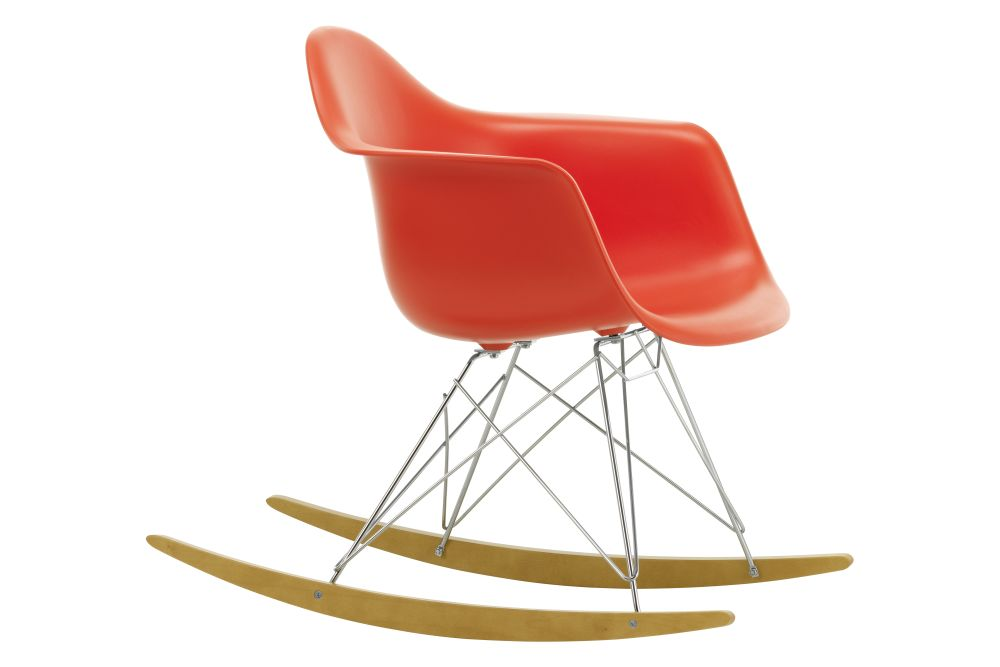 https://res.cloudinary.com/clippings/image/upload/t_big/dpr_auto,f_auto,w_auto/v1562683314/products/rar-rocking-armchair-vitra-charles-ray-eames-clippings-11258559.jpg
