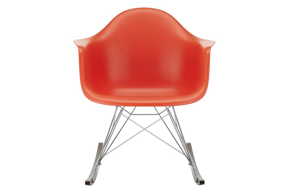 https://res.cloudinary.com/clippings/image/upload/t_big/dpr_auto,f_auto,w_auto/v1562683349/products/rar-rocking-armchair-vitra-charles-ray-eames-clippings-11258967.jpg