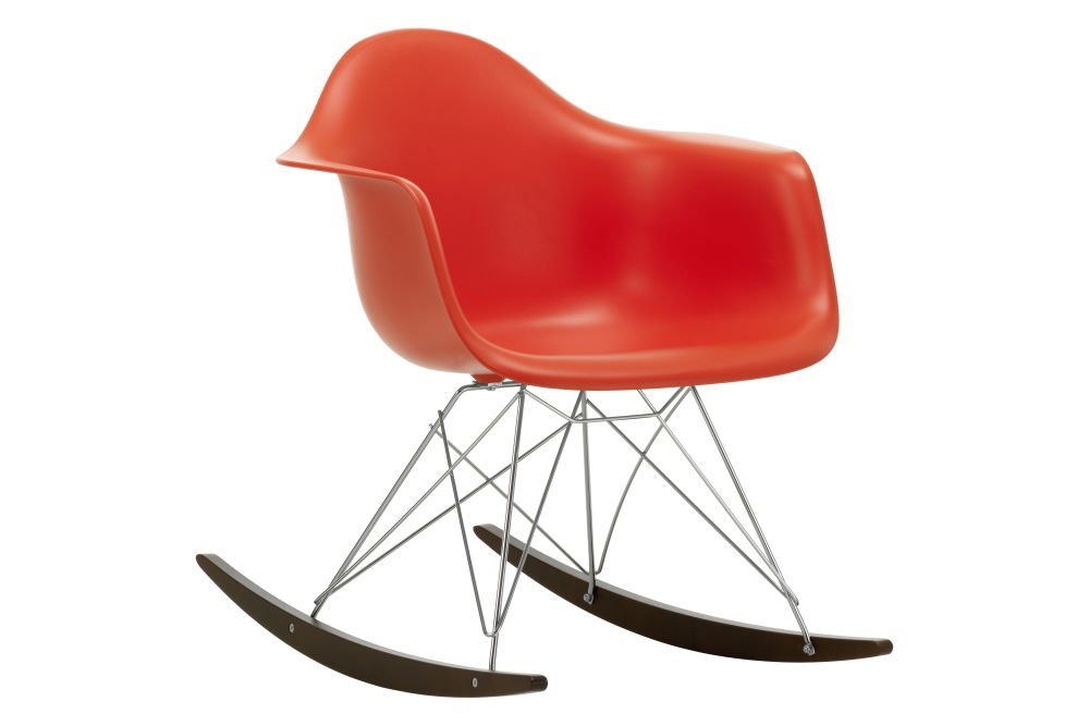 https://res.cloudinary.com/clippings/image/upload/t_big/dpr_auto,f_auto,w_auto/v1562683352/products/rar-rocking-armchair-vitra-charles-ray-eames-clippings-11258968.jpg