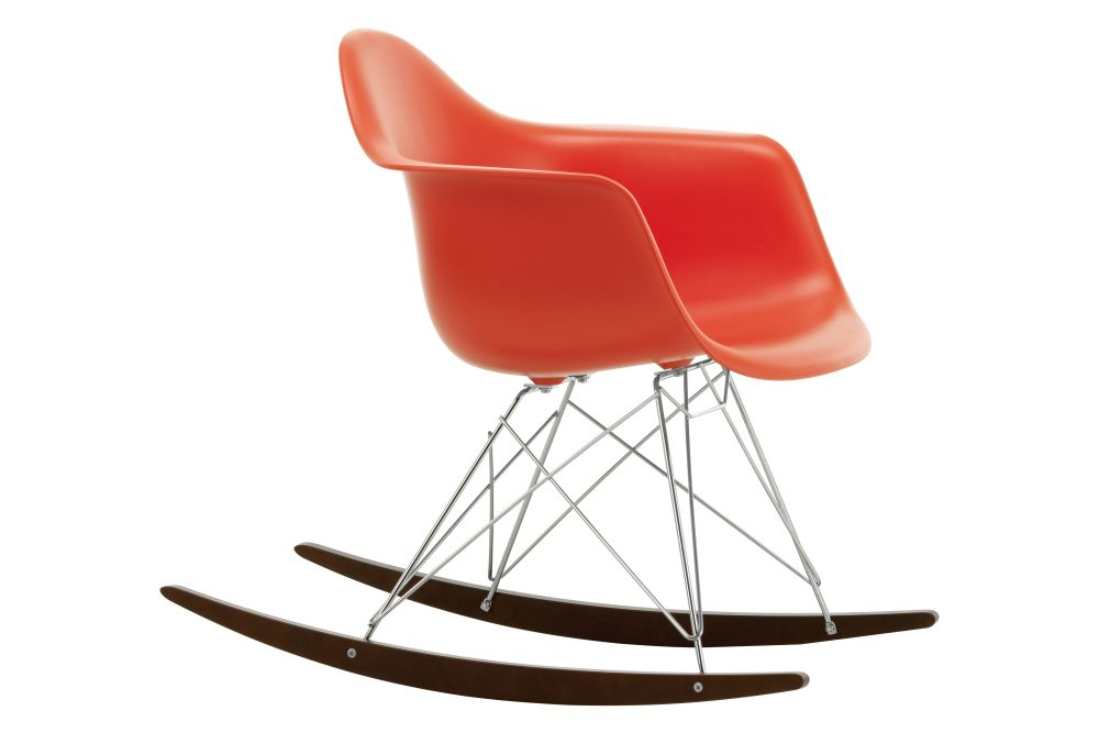 https://res.cloudinary.com/clippings/image/upload/t_big/dpr_auto,f_auto,w_auto/v1562683359/products/rar-rocking-armchair-vitra-charles-ray-eames-clippings-11258969.jpg