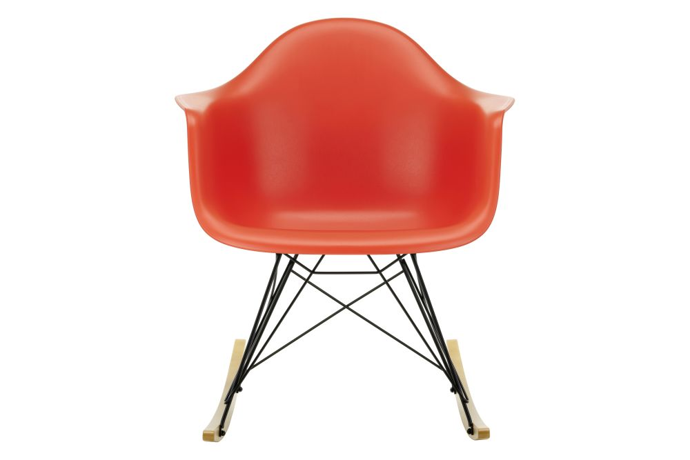 https://res.cloudinary.com/clippings/image/upload/t_big/dpr_auto,f_auto,w_auto/v1562683363/products/rar-rocking-armchair-vitra-charles-ray-eames-clippings-11258970.jpg