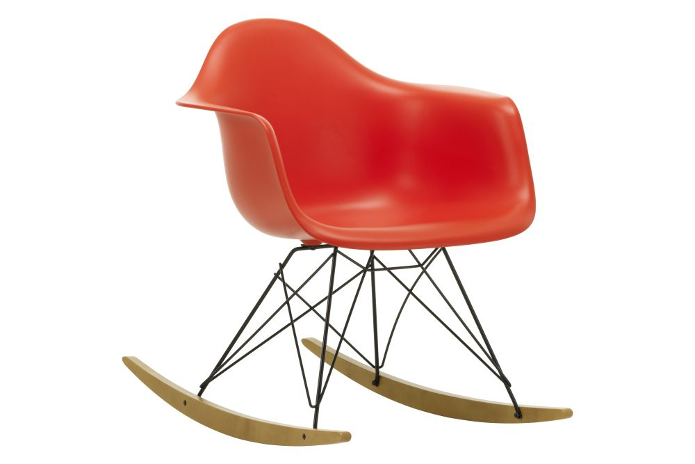 https://res.cloudinary.com/clippings/image/upload/t_big/dpr_auto,f_auto,w_auto/v1562683366/products/rar-rocking-armchair-vitra-charles-ray-eames-clippings-11258971.jpg
