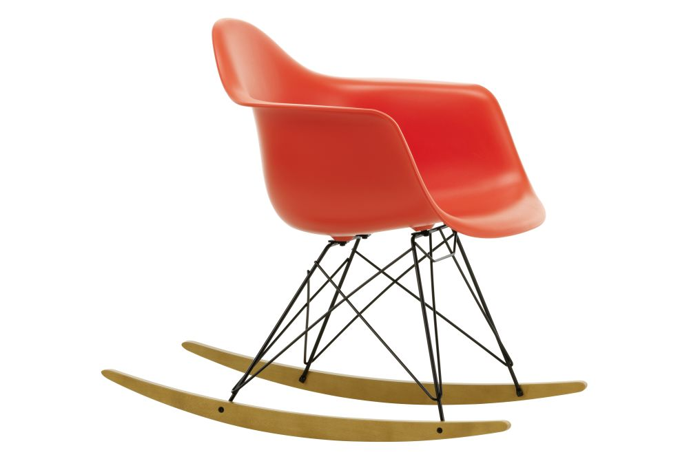 https://res.cloudinary.com/clippings/image/upload/t_big/dpr_auto,f_auto,w_auto/v1562683369/products/rar-rocking-armchair-vitra-charles-ray-eames-clippings-11258972.jpg