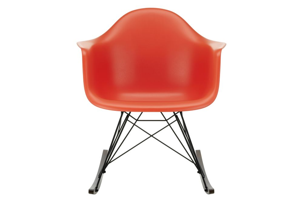 https://res.cloudinary.com/clippings/image/upload/t_big/dpr_auto,f_auto,w_auto/v1562683373/products/rar-rocking-armchair-vitra-charles-ray-eames-clippings-11258973.jpg