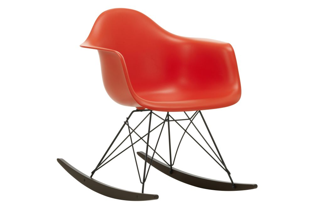 https://res.cloudinary.com/clippings/image/upload/t_big/dpr_auto,f_auto,w_auto/v1562683646/products/rar-rocking-armchair-vitra-charles-ray-eames-clippings-11258974.jpg