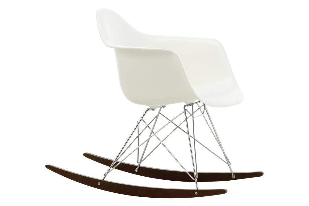 https://res.cloudinary.com/clippings/image/upload/t_big/dpr_auto,f_auto,w_auto/v1562683759/products/rar-rocking-armchair-vitra-charles-ray-eames-clippings-11258976.jpg