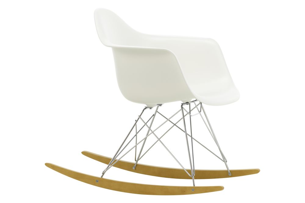 https://res.cloudinary.com/clippings/image/upload/t_big/dpr_auto,f_auto,w_auto/v1562683762/products/rar-rocking-armchair-vitra-charles-ray-eames-clippings-11258977.jpg