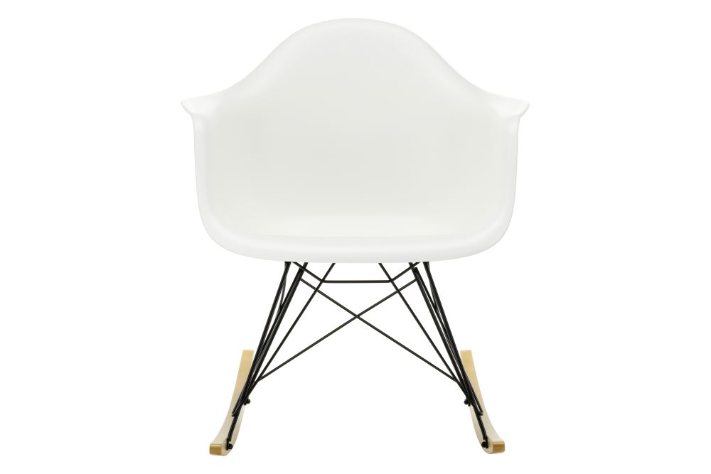 https://res.cloudinary.com/clippings/image/upload/t_big/dpr_auto,f_auto,w_auto/v1562683763/products/rar-rocking-armchair-vitra-charles-ray-eames-clippings-11258979.jpg