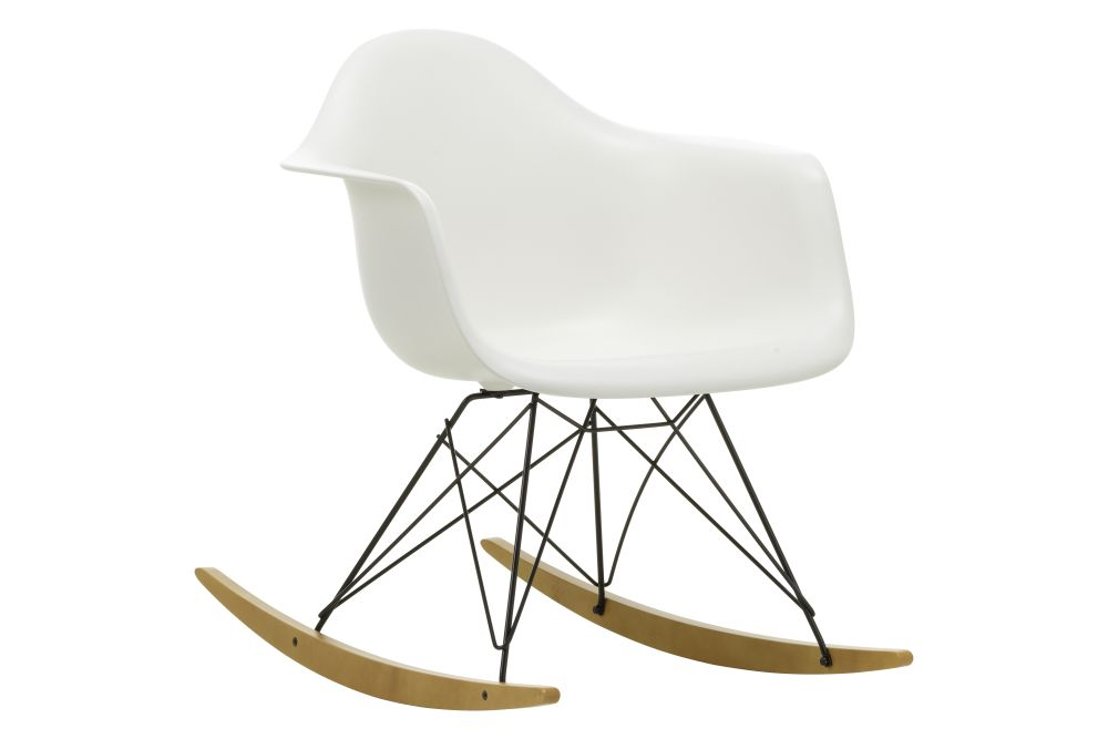 https://res.cloudinary.com/clippings/image/upload/t_big/dpr_auto,f_auto,w_auto/v1562683763/products/rar-rocking-armchair-vitra-charles-ray-eames-clippings-11258980.jpg