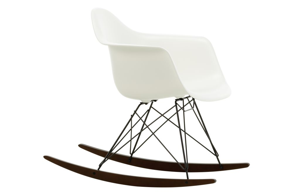https://res.cloudinary.com/clippings/image/upload/t_big/dpr_auto,f_auto,w_auto/v1562683771/products/rar-rocking-armchair-vitra-charles-ray-eames-clippings-11258983.jpg