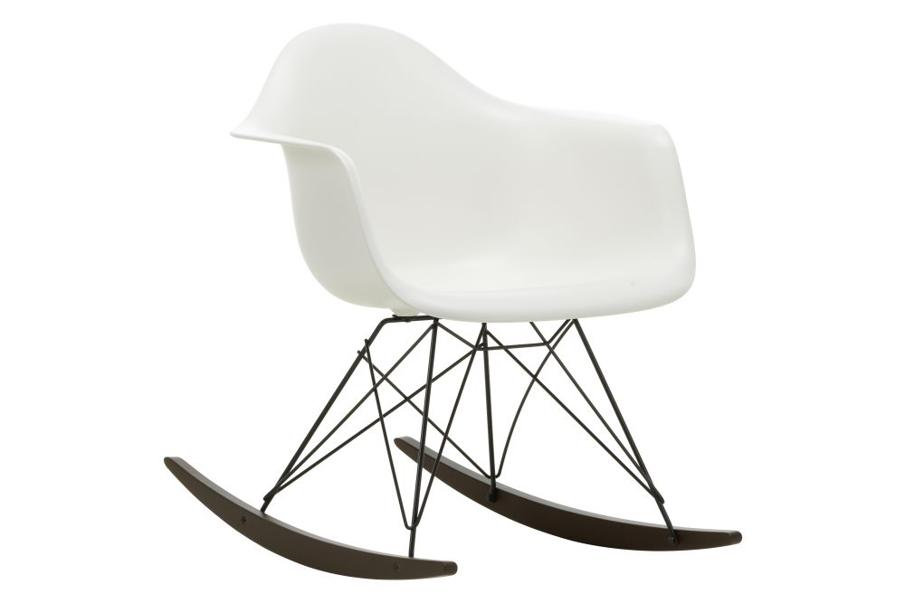 https://res.cloudinary.com/clippings/image/upload/t_big/dpr_auto,f_auto,w_auto/v1562683772/products/rar-rocking-armchair-vitra-charles-ray-eames-clippings-11258982.jpg