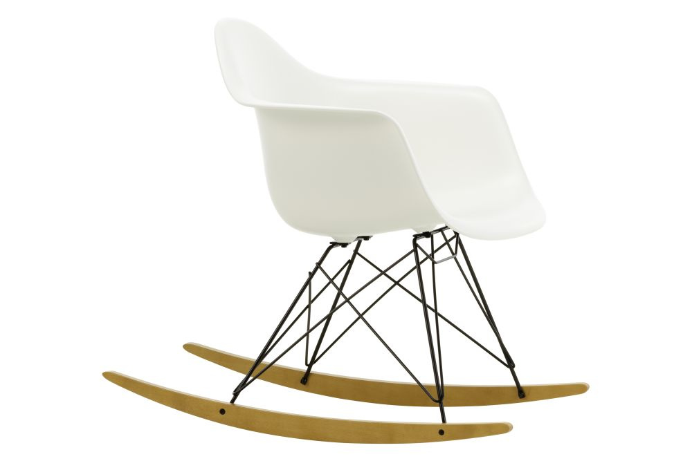 https://res.cloudinary.com/clippings/image/upload/t_big/dpr_auto,f_auto,w_auto/v1562683774/products/rar-rocking-armchair-vitra-charles-ray-eames-clippings-11258984.jpg