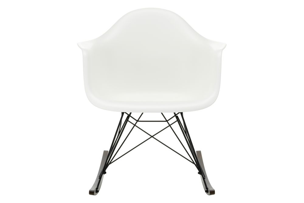 https://res.cloudinary.com/clippings/image/upload/t_big/dpr_auto,f_auto,w_auto/v1562683774/products/rar-rocking-armchair-vitra-charles-ray-eames-clippings-11258985.jpg