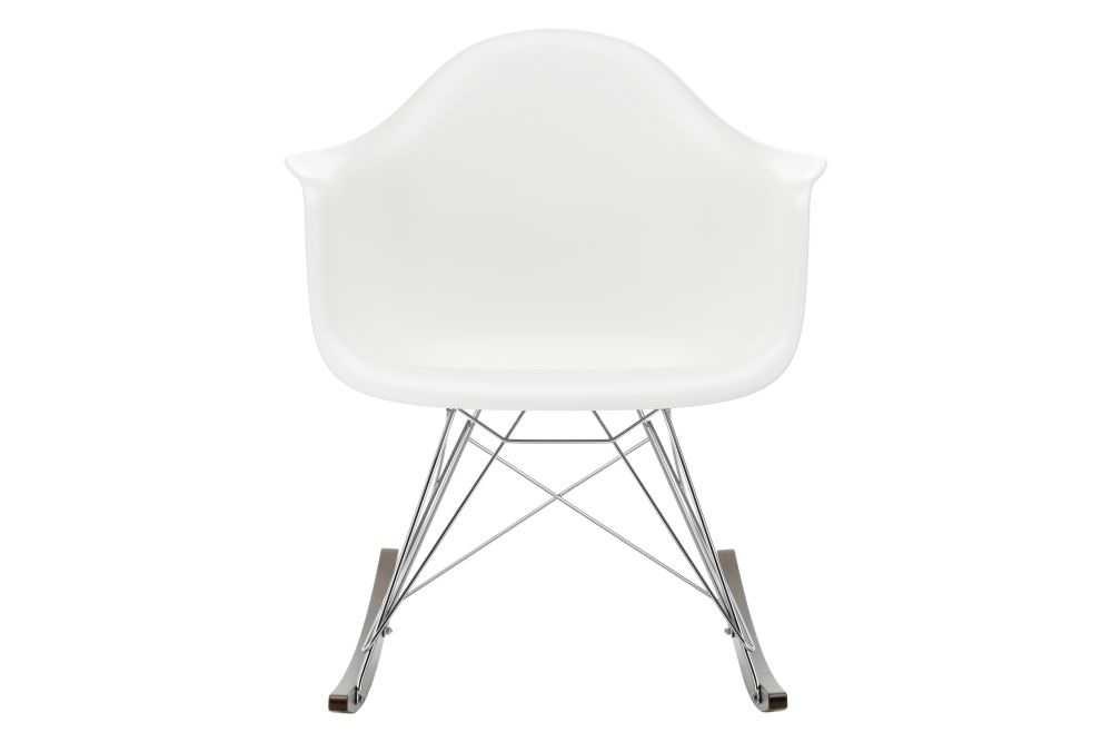 https://res.cloudinary.com/clippings/image/upload/t_big/dpr_auto,f_auto,w_auto/v1562683806/products/rar-rocking-armchair-vitra-charles-ray-eames-clippings-11258986.jpg
