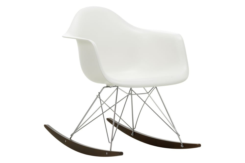 https://res.cloudinary.com/clippings/image/upload/t_big/dpr_auto,f_auto,w_auto/v1562683817/products/rar-rocking-armchair-vitra-charles-ray-eames-clippings-11258987.jpg