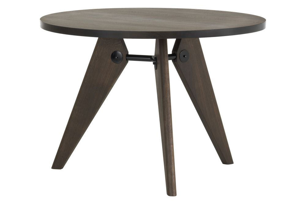 https://res.cloudinary.com/clippings/image/upload/t_big/dpr_auto,f_auto,w_auto/v1562684255/products/gueridon-dining-table-vitra-jean-prouv%C3%A9-clippings-11258990.jpg