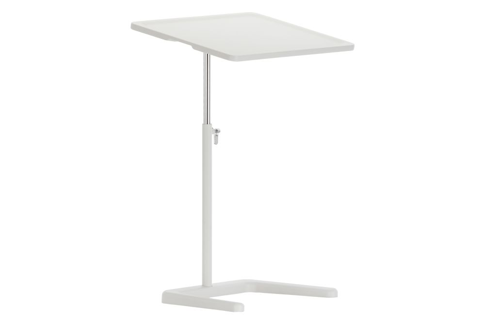 https://res.cloudinary.com/clippings/image/upload/t_big/dpr_auto,f_auto,w_auto/v1562684479/products/nes-table-vitra-jasper-morrison-clippings-11258999.jpg