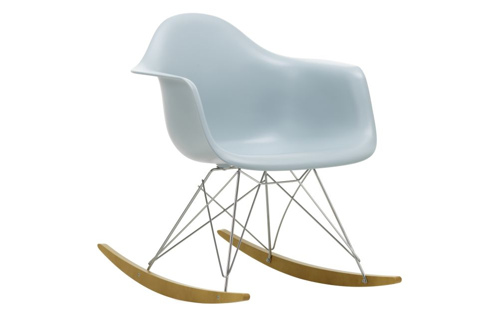 https://res.cloudinary.com/clippings/image/upload/t_big/dpr_auto,f_auto,w_auto/v1562684760/products/rar-rocking-armchair-vitra-charles-ray-eames-clippings-11259002.jpg