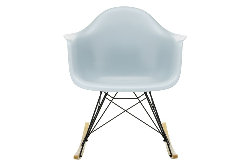 https://res.cloudinary.com/clippings/image/upload/t_big/dpr_auto,f_auto,w_auto/v1562684762/products/rar-rocking-armchair-vitra-charles-ray-eames-clippings-11259003.jpg