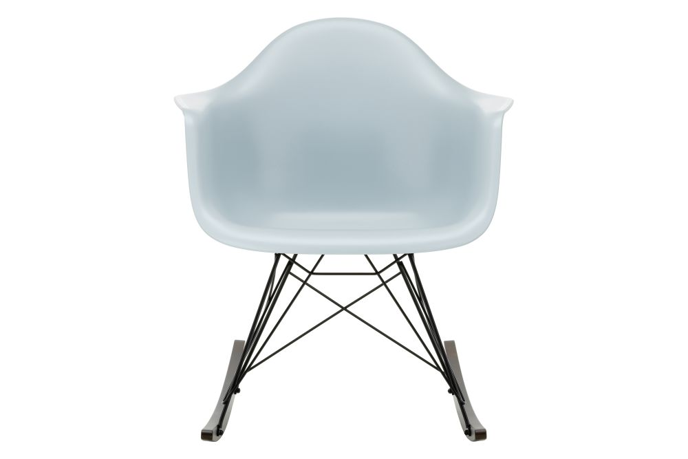 https://res.cloudinary.com/clippings/image/upload/t_big/dpr_auto,f_auto,w_auto/v1562684766/products/rar-rocking-armchair-vitra-charles-ray-eames-clippings-11259006.jpg