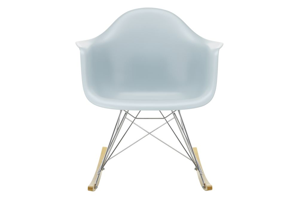 https://res.cloudinary.com/clippings/image/upload/t_big/dpr_auto,f_auto,w_auto/v1562684772/products/rar-rocking-armchair-vitra-charles-ray-eames-clippings-11259010.jpg