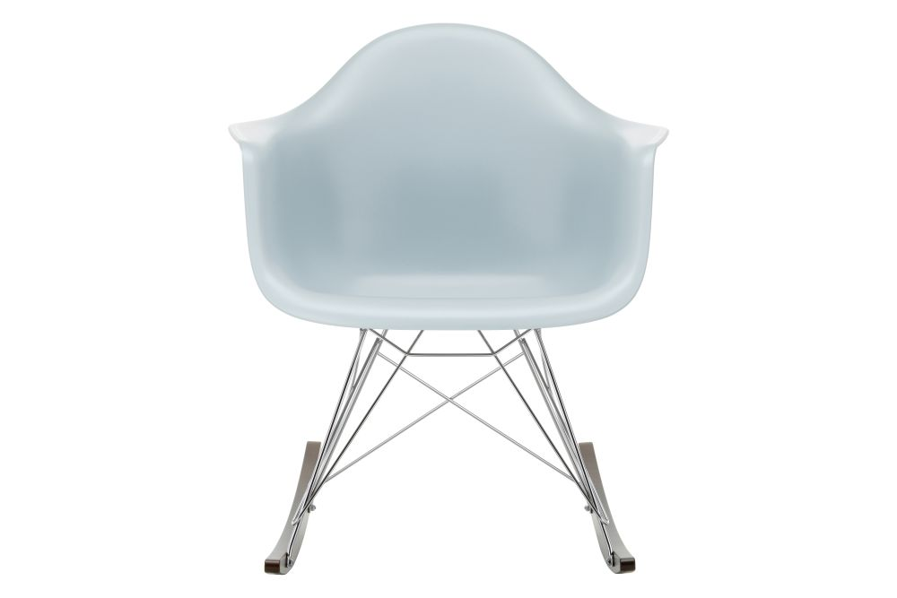 https://res.cloudinary.com/clippings/image/upload/t_big/dpr_auto,f_auto,w_auto/v1562684774/products/rar-rocking-armchair-vitra-charles-ray-eames-clippings-11259009.jpg