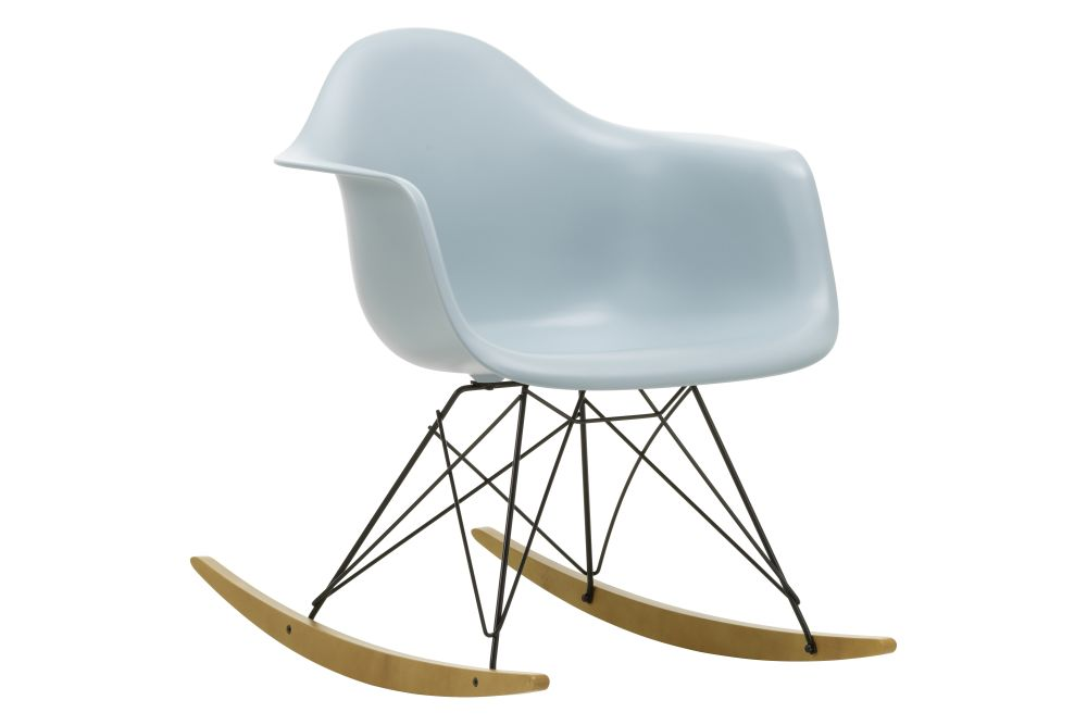 https://res.cloudinary.com/clippings/image/upload/t_big/dpr_auto,f_auto,w_auto/v1562684820/products/rar-rocking-armchair-vitra-charles-ray-eames-clippings-11259013.jpg