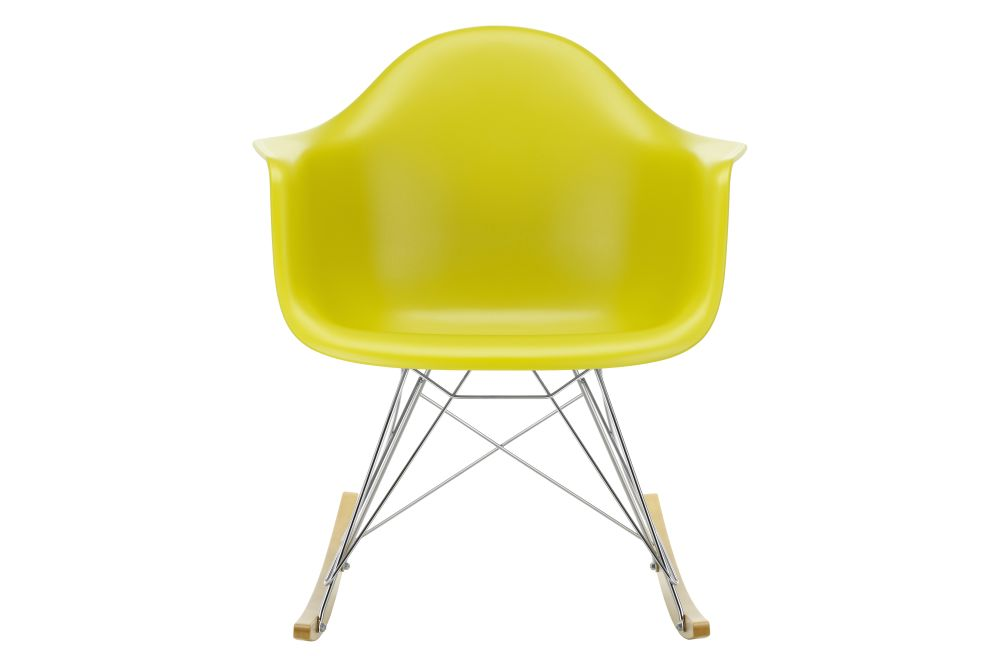 https://res.cloudinary.com/clippings/image/upload/t_big/dpr_auto,f_auto,w_auto/v1562684928/products/rar-rocking-armchair-vitra-charles-ray-eames-clippings-11259014.jpg