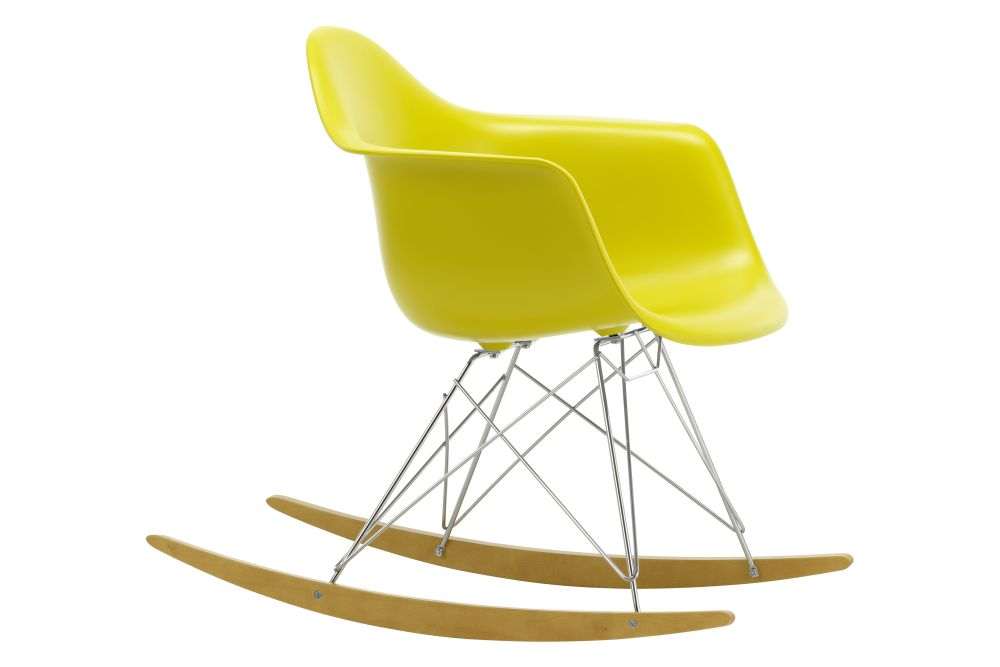 https://res.cloudinary.com/clippings/image/upload/t_big/dpr_auto,f_auto,w_auto/v1562684935/products/rar-rocking-armchair-vitra-charles-ray-eames-clippings-11259015.jpg