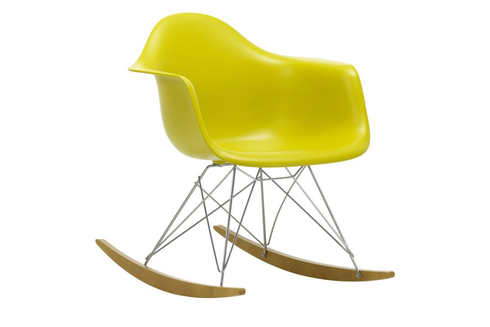 https://res.cloudinary.com/clippings/image/upload/t_big/dpr_auto,f_auto,w_auto/v1562684936/products/rar-rocking-armchair-vitra-charles-ray-eames-clippings-11259016.jpg