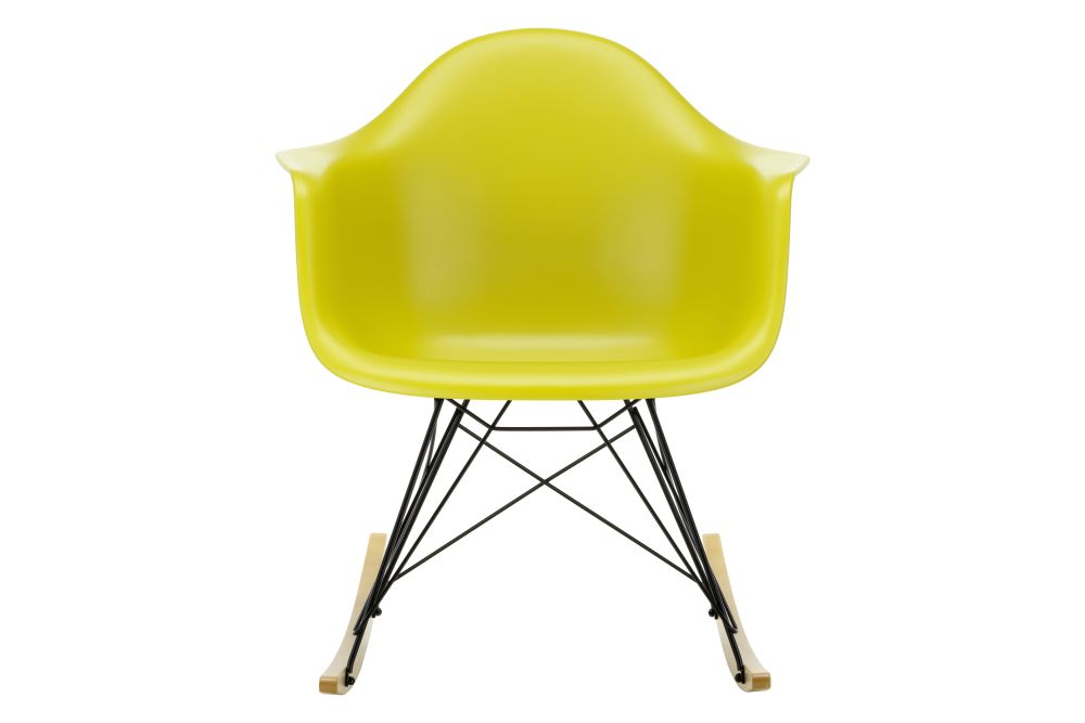 https://res.cloudinary.com/clippings/image/upload/t_big/dpr_auto,f_auto,w_auto/v1562684936/products/rar-rocking-armchair-vitra-charles-ray-eames-clippings-11259017.jpg