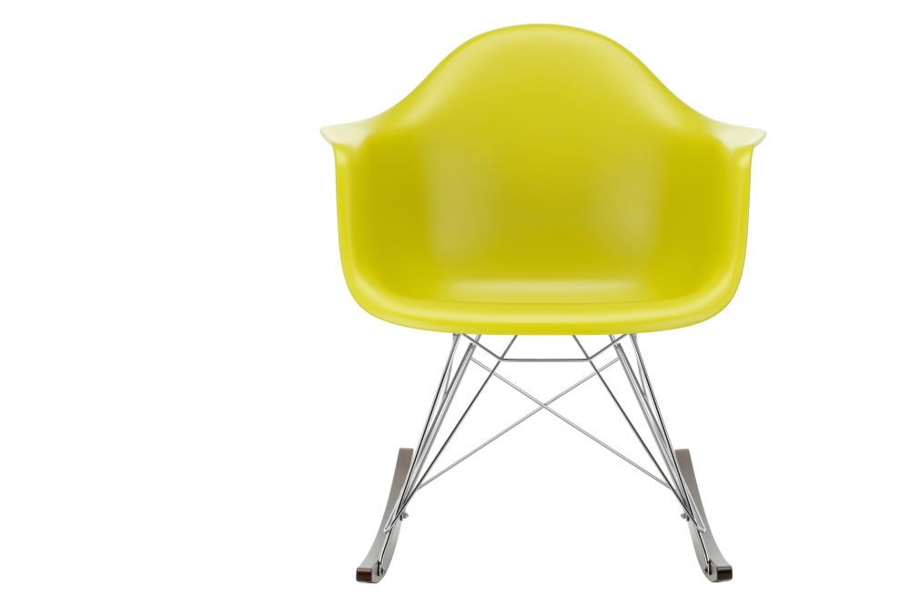 https://res.cloudinary.com/clippings/image/upload/t_big/dpr_auto,f_auto,w_auto/v1562684937/products/rar-rocking-armchair-vitra-charles-ray-eames-clippings-11259018.jpg