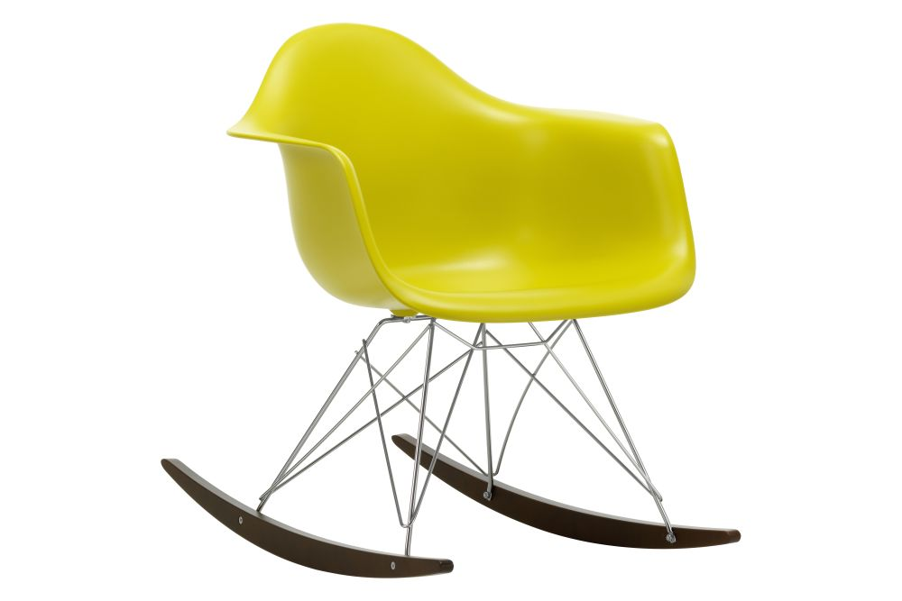 https://res.cloudinary.com/clippings/image/upload/t_big/dpr_auto,f_auto,w_auto/v1562684938/products/rar-rocking-armchair-vitra-charles-ray-eames-clippings-11259019.jpg