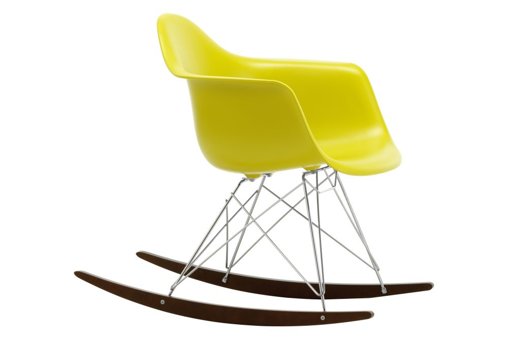 https://res.cloudinary.com/clippings/image/upload/t_big/dpr_auto,f_auto,w_auto/v1562684943/products/rar-rocking-armchair-vitra-charles-ray-eames-clippings-11259020.jpg