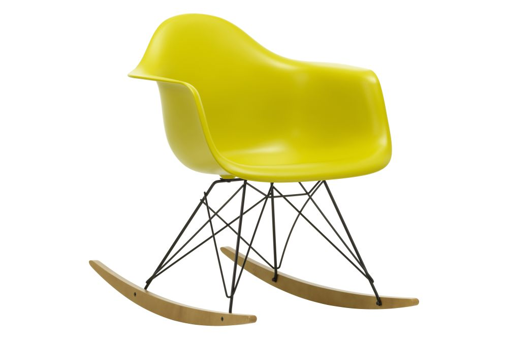 https://res.cloudinary.com/clippings/image/upload/t_big/dpr_auto,f_auto,w_auto/v1562684945/products/rar-rocking-armchair-vitra-charles-ray-eames-clippings-11259021.jpg