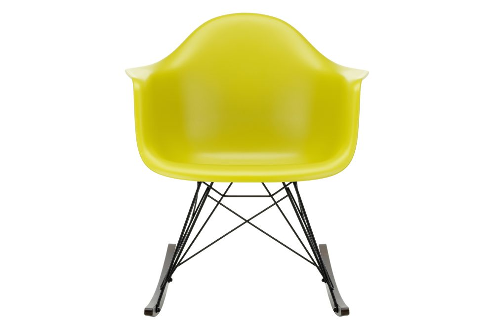 chair,furniture,plastic,yellow
