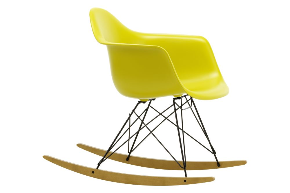 https://res.cloudinary.com/clippings/image/upload/t_big/dpr_auto,f_auto,w_auto/v1562684952/products/rar-rocking-armchair-vitra-charles-ray-eames-clippings-11259023.jpg