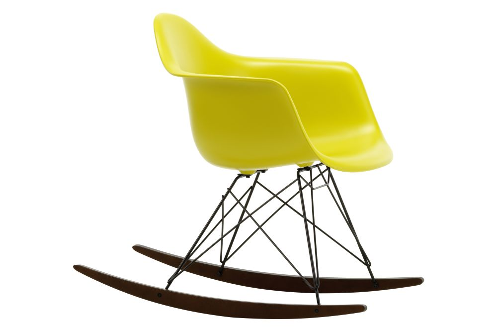 https://res.cloudinary.com/clippings/image/upload/t_big/dpr_auto,f_auto,w_auto/v1562684955/products/rar-rocking-armchair-vitra-charles-ray-eames-clippings-11259024.jpg