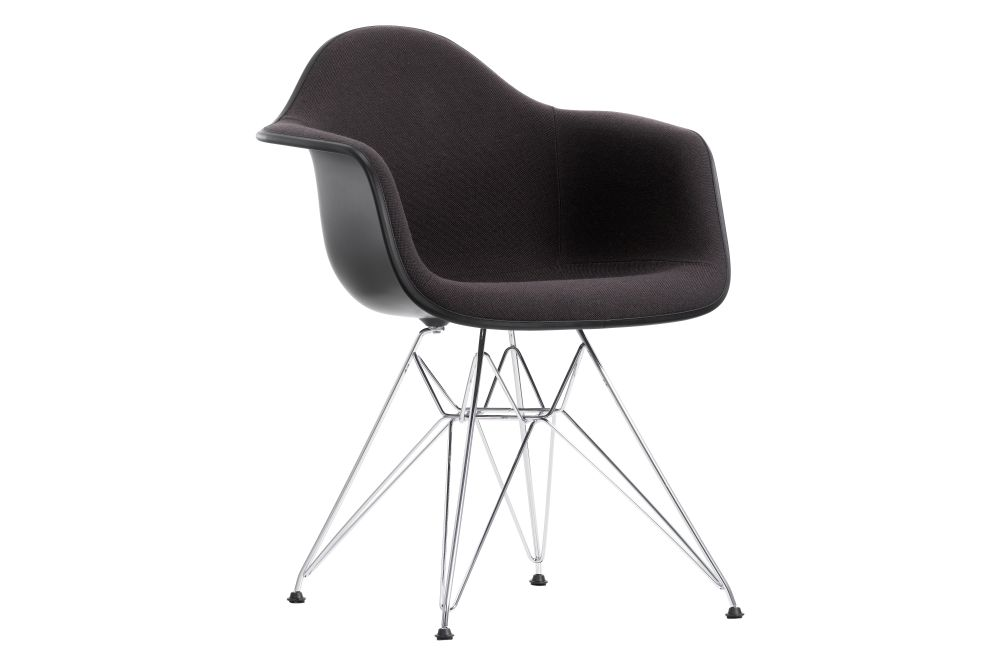 https://res.cloudinary.com/clippings/image/upload/t_big/dpr_auto,f_auto,w_auto/v1562747078/products/dar-armchair-front-upholstered-vitra-charles-ray-eames-clippings-11259301.jpg