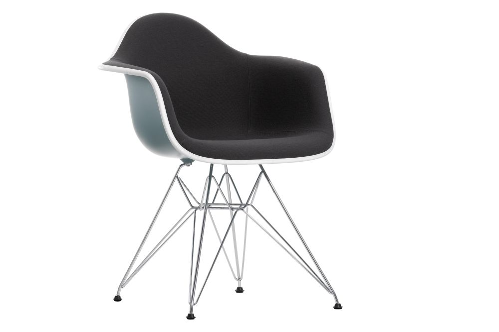 https://res.cloudinary.com/clippings/image/upload/t_big/dpr_auto,f_auto,w_auto/v1562747096/products/dar-armchair-front-upholstered-vitra-charles-ray-eames-clippings-11259302.jpg