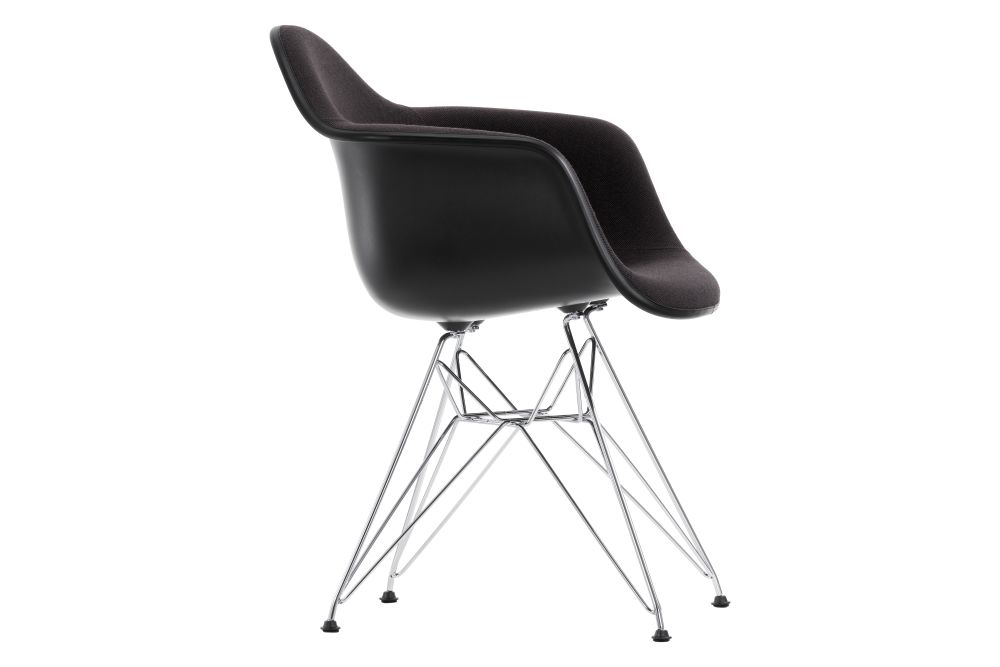 https://res.cloudinary.com/clippings/image/upload/t_big/dpr_auto,f_auto,w_auto/v1562747109/products/dar-armchair-front-upholstered-vitra-charles-ray-eames-clippings-11259304.jpg